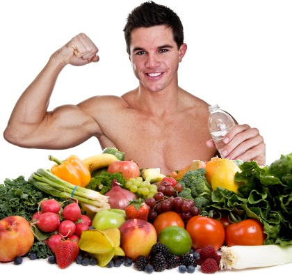 meat-free-muscle-foods-for-vegetarians