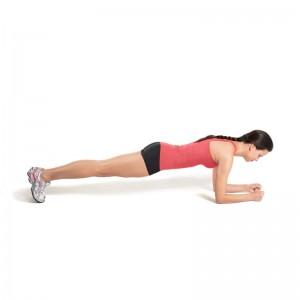 0906-plank