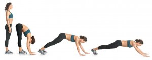 Bodyweight-Exercises-Inchworm