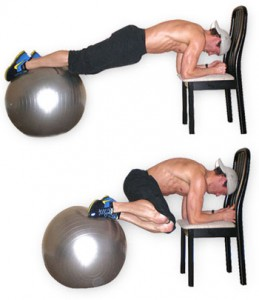 Lower-Abs-Exercises