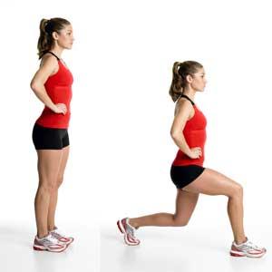 desplantes-ejercicio