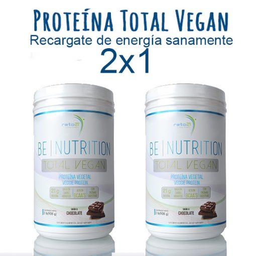 2x1-proteina-veganas