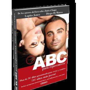 Libro-abc-300x300
