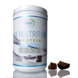 be-nutrition-protein-choco