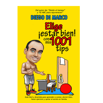 estar-bien-1001-tips-diego-di