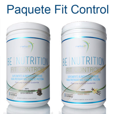 paquete-fit-control