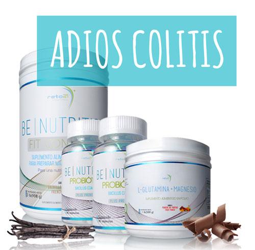 ADIOS-COLITIS-PAQUETE-01