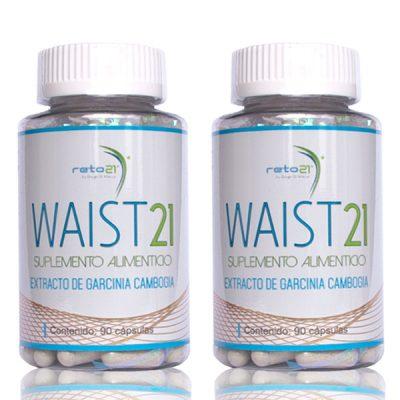 waist21_2x